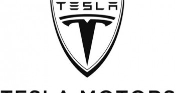 Tesla, is TSLA a good stock to buy, Tesla Model D, Elon Musk, Karl Brauer