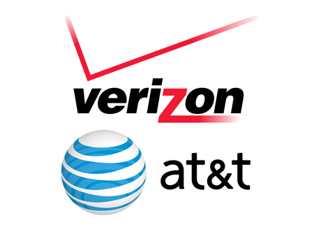 Verizon, is VZ a good stock to buy, AT&T, is T a good stock to buy, data plans, data promotion,