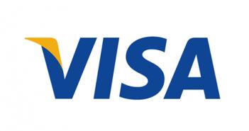 Visa, is V a good stock to buy, Rajiv Kapoor, Visa Checkout, digital payment platforms, Asia Pacific,