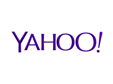 Hedge Funds Proven Dead Right On Yahoo! Inc (YHOO)