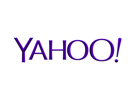 Yahoo, is YHOO a good stock to buy, history, Timeline