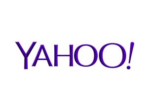 Yahoo, is YHOO a good stock to buy, John Jannarone, Alibaba, Yahoo Japan, tax, divestiture,