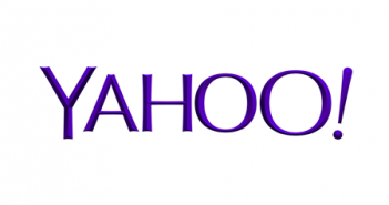 Yahoo, is YHOO a good stock to buy, John Jannarone, Alibaba, Yahoo Japan, tax, divestiture,
