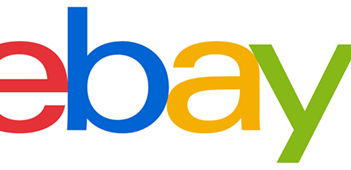 eBay, is EBAY a good stock to buy, Emily Chang, live art and collectibles auctions