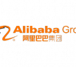 Alibaba, Santosh Rao, third quarter, 3Q2014, is BABA a good stock to buy,