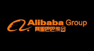 Alibaba, is BABA a good stock to buy, Jim Cramer,