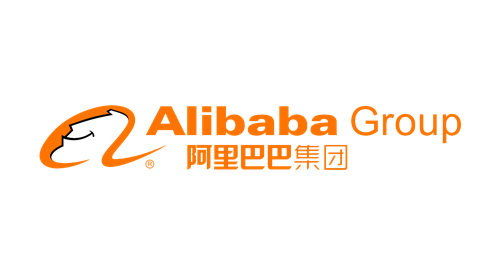 Alibaba, is BABA a good stock to buy, Jim Cramer,