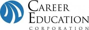Career Education Corp