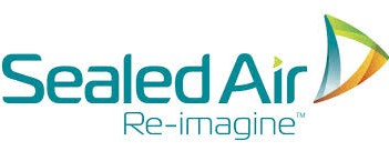 Sealed Air Corp