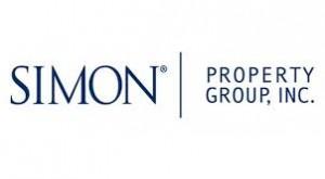 Simon Property Group Inc