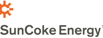 SunCoke Energy Inc