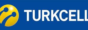 Turkcell Iletisim Hizmetleri