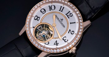 Most Expensive Jaeger LeCoultre Watches