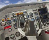 11 Most Affordable Flight Schools In The US