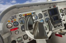 cockpit, deck, travel, controls, horizontal, holiday, airliner, jet, light, dial, buttons, small, airplane, aircraft, cabin, settings, gauge, flight, vacation, switch, screen, indicator, flight-deck, flying