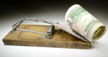 scam, money, mousetrap, economy, trap, business, finance, dollar, banknote, security, theft, greed, currency, fraud, danger, catch, cash