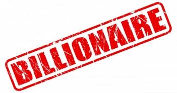 sign. sybmol, money, billionire rich, wealth, rubber, club, imprint, stamp, business, sign, member, private