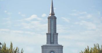 marriage, mormon, families, forever, weddings, eternal, temple