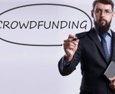 7 Most Successful Kickstarter Categories to Fund Your Project