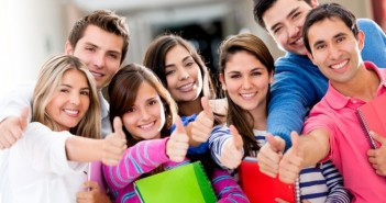 students, learning, education, group, happy, success, successful, university, smile, friends, like, school,