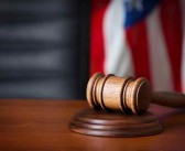 11 Most Ridiculous Lawsuits, Settlements, and Victories of All Time