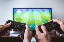 Most Popular Video Game Genres in the World